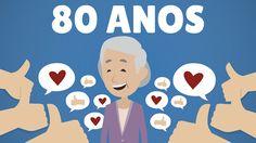 Festa de 80 Anos: Ideias para organizar