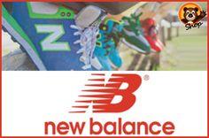 new balance 325 bambina