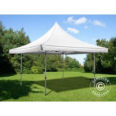 35 Best Tents images | Tent, Gazebo, Portable tent