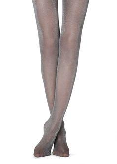 Silk Stockings, Nylons And Pantyhose, Sock Shop, Sheer Tights, Patterned Tights, Stocking Tights, Fashion Tights, Bridal Robes, Tight Leggings