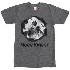 (Tshirt Top Tshirt Deals) Grunge Knight Free Ship Hoodies, Funny Tee Shirts