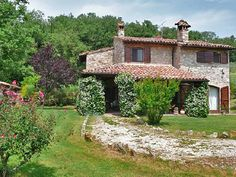 Italian Country House Image Search Results