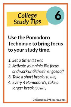 college study tips time management ~ college study tips ; college study tips time management ; college study tips note taking ; Best Study Tips, Exam Study Tips, School Study Tips, Study Habits, Study Skills, School Tips, Law School, Stress, Online College