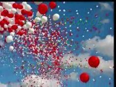 feliz Cumpleaños Cristiano en cumbia_0001.wmv - YouTube