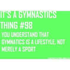 its a gymnastics thing   It's A Gymnastics Thing!! Part 1 - Polyvore