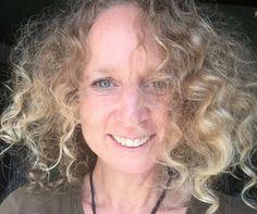 Spreker in de spotlights: Mirjam Appelhof - Talks About Photography Spotlights, Artists, Photography, Character, Photograph, Fotografie, Photoshoot, Lettering, Artist