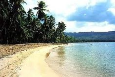 My beautiful homeland Dominican Republic - Playa Dorada, Puerto Plata