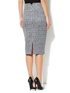 New Arrivals: Women's Must Have Items - New York & Company
