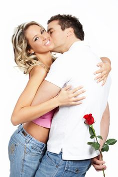 dating philadelphia, dating person s,