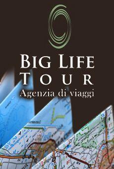 Proposte viaggio Big Life Tour - . Tutti i tuoi eventi su ViaVaiNet, il portale degli eventi più consultato per il tempo libero nella provincia di Rovigo e nella Bassa Padovana