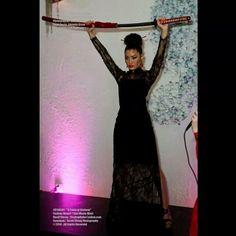 #michelleparkeshair #thelook #eastmeetswest #fashionshow #coresalonnj #beautycomesfromthecorenj