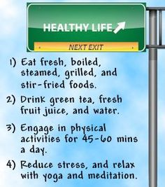 Tips to Lose Weight in 10 Days # nutrition tips for losing weight