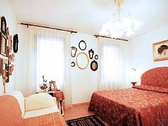 Apartment/ flat - VeneziaVacation Rental in Castello from @homeaway! #vacation #rental #travel #homeaway