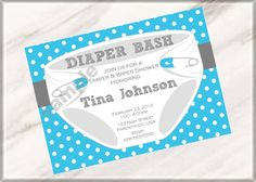 shower games baby showers sprinkle invitations etsy diy design diaper