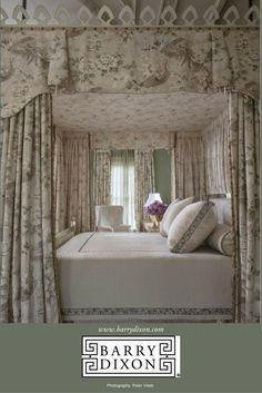 33 best designed by barry dixon images nest design interior rh pinterest com