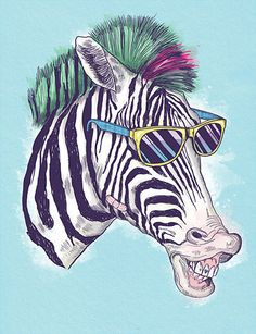Oh man.... that would make a great derby ref tattoo!