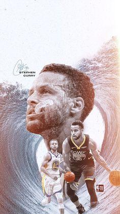 Basketball Jerseys For Sale Stephen Curry Basketball, Nba Stephen Curry, Warriors Stephen Curry, Stephen Curry Family, Nba Wallpapers Stephen Curry, Steph Curry Wallpapers, Sport Basketball, Basketball Videos, Basketball Floor