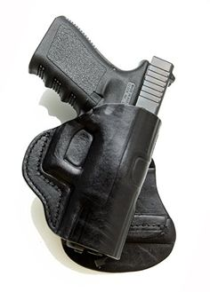 Paddle Holster Glock 42 .Black R/H Cardini Leather USA http://www.amazon.com/dp/B00KNXLXBO/ref=cm_sw_r_pi_dp_VO97ub1CFW5DK
