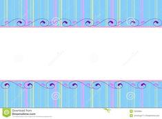 Fondos Vintage Color Pastel Para Protector De Pantalla 8 HD Wallpapers