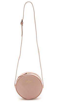 fc076b60d243 30 Best Benah Bags for Karen Walker now at Precious Peg images ...