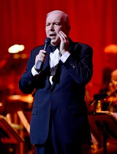 Pin for Later: 22 Stars We've Lost This Year Frank Sinatra, Jr. The singer and son of Frank Sinatra and his first wife, Nancy Barbato, died of a heart attack in March. He was 72.