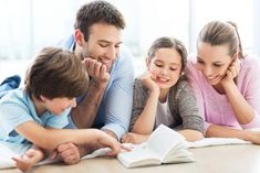 Family discipleship is an important part of family life. Have you ever considered reading aloud as a family as a part of discipleship? Family Bible Study, Bible Study For Kids, Learning To Pray, Kids Learning, Education Quotes For Teachers, Kids Education, Who Is Jesus, Fun Songs, Alzheimer