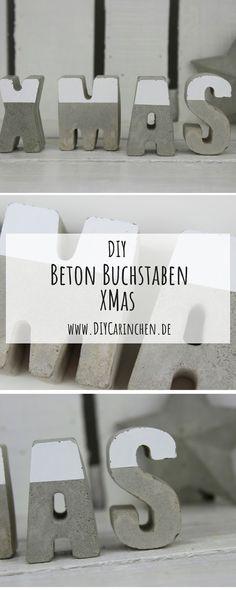 Die 528 besten bilder von diycarinchen dekoration for Weihnachtsideen dekoration