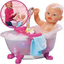 Картинки по запросу Кукла Zapf Baby Born Сестренка модница, с аксессуарами, 43 см