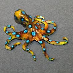 hand painted little girl outdoor statues Gifts For My Wife, Bronze Sculpture, Metal Sculptures, Animal Sculptures, Abstract Sculpture, Wood Sculpture, Ocean Creatures, True Art, Thing 1