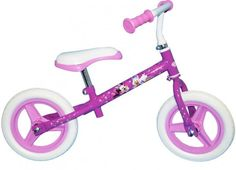 Bicicleta fara pedale Minnie Mouse 10 inch, roz - http://www.outlet-copii.com/outlet-copii/2-12-ani/bicicleta-fara-pedale-minnie-mouse-10-inch-roz/ -  			 			 				Rating 3.00 out of 5 					 				 		[?]