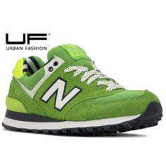 Las 94 mejores imágenes de New Balance | Zapatos, Zapatillas