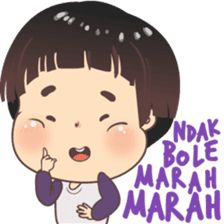 Enjoy your Chat with the cute baby Kinana Emoticon, Emoji, Funny Quotes, Funny Memes, Funny Caricatures, Meme Comics, Funny Stickers, Cartoon Art, Smiley
