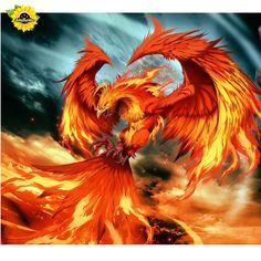 китайский феникс картинки: 13 тыс изображений найдено в Яндекс.Картинках