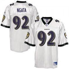 wholesale Kansas City Chiefs NFL West Charcandrick Weight 205 jerseys