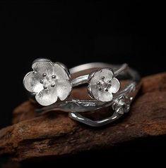 e7ad789ba 32 Best Jewellery - Rings images in 2019 | Rings, Gemstone Rings ...