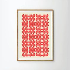 35.00$ - Geometric, Geometric art print, Geometric Poster, poster, mid century art print, retro poster,  abstract prints posters  #design #paper #symbol #package #gift #color #sign #holiday #business #flower #christmas #3d #blank #note #shopping #graphic #day #art #bookmark #element #icon #birthday #celebration #set #card #page #decoration #letter #box #texture #text #object #pattern #money #ribbon #yellow #empty #party