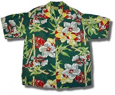 1295421d2 13 Awesome 40s Blouses images | Blouse, Blouses, Shirts