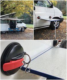 custom trucks parts Diy Camper, Camper Life, Truck Camper, Camper Van, Vw Camping, Minivan Camping, Custom Truck Parts, Custom Trucks, Vw Bus