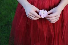 keeping marvelous moments ~ ° ° ° ° ° #sakura #flowers #bloom #blossom #beautifu..., #beautifu #Beautiful #Bloom #Blossom #flower_viewing #flowers #girl #greenery #hanami #Hand #Hands #keeping #kioto #kioto_park #marvelous #moment #moments #Nature #Park #photo #Photographer #Pink #Purple #Red #redskirt #Sakura #Spring #Tree #Tulle #tulle_skirt #Violet #さくら #花見,sakura ,flowers... Bloom Blossom, Blossom Flower, Spring Tree, Red Skirts, Bridal Collection, Pink Purple, Greenery, Tulle, Hands