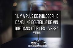 Little Things Quotes, Different Words, French Words, Food Words, Live Love, No Worries, Quotations, Alcohol, Wisdom
