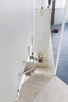 Chez Nikoline et Svend | MilK decoration