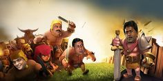 New Release Clash of Clans Game Hack Gems 999999 Hack 2015 [ONLINE] http://www.asexualitic.com/groups/new-release-clash-of-clans-game-hack-gems-999999-hack-2015-online/