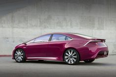 2015 Toyota Prius Changes and Price - Now that I'd proudly drive