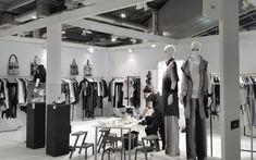 20. – 23. Januar 2017: art point @ WHO'S NEXT PARIS, Porte de Versailles Paris, Trade Show, Fashion Brand, Home Decor, January, Montmartre Paris, Fashion Branding, Decoration Home, Room Decor