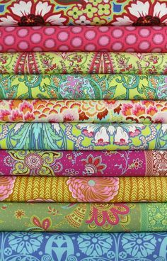 Cotton Blossom Farm!  Love this site for fabric!