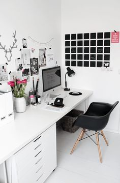 i1.wp.com thecruxdesign.com wp-content uploads 2016 03 Home-office-pink_stylizimo.png