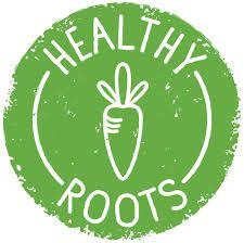 Image result for healthy logo