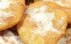 Celiac, Scones, Yummy Food, Yummy Recipes, Bread, Cheese, Make It Yourself, Sweet, Desserts