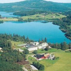 Selbu, Norway