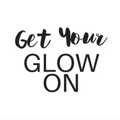 If you need a quick tan, try our Rapid Glow with custom contour! This tan develops in less than 3 hours! Book online, or call Salon Quotes, Hair Quotes, Makeup Quotes, Beauty Quotes, Self Love Qoutes, Tanning Salon Decor, Tanning Quotes, Quick Tan, Skins Quotes